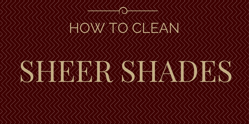 HOW TO CLEAN (1)
