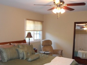 Bell-House---After-Pics-044