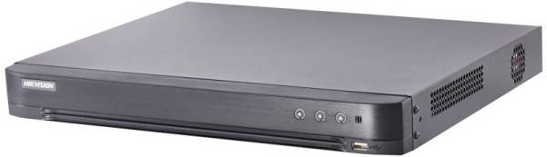 เครื่องบันทึกภาพ Hikvision Turbo HD DVR DS-7200HQHI-K/P SERIES