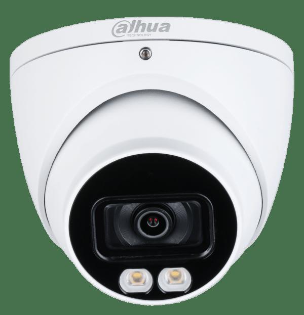 HAC-HFW1239T(-A)-LED