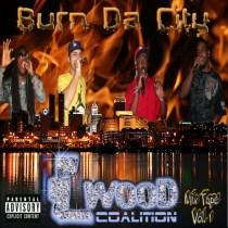 L-Wood_Coalition_Burn_Da_City_Vol_1-front-large