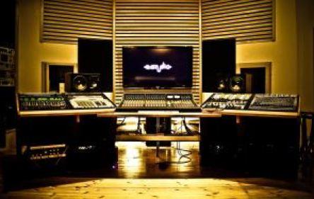 Matrix_E-Studio_large