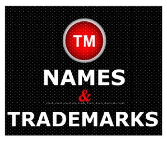 TM Trademark