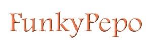 FP-logo1