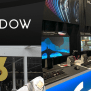 All Of The Games Announced At The 2019 E3 Expo Part 1