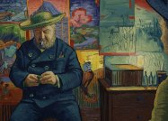 loving-vincent-vangogh-animated-oil-painting-movie-breakthru-trademark-films-60