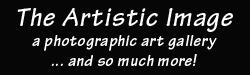 Artistic Image