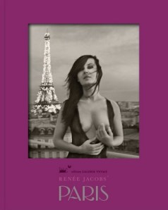 Paris-cover
