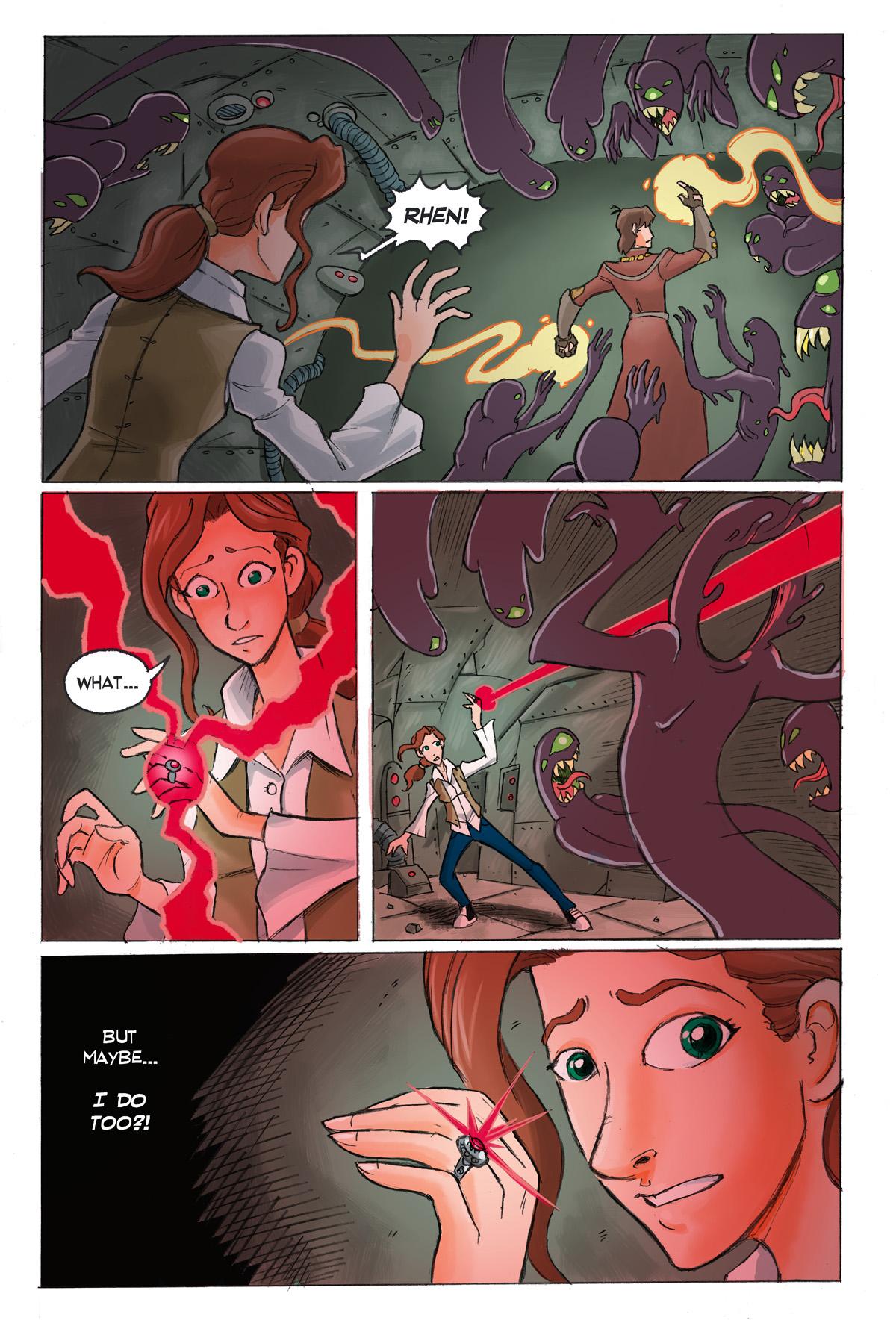 Prologue / Page 6