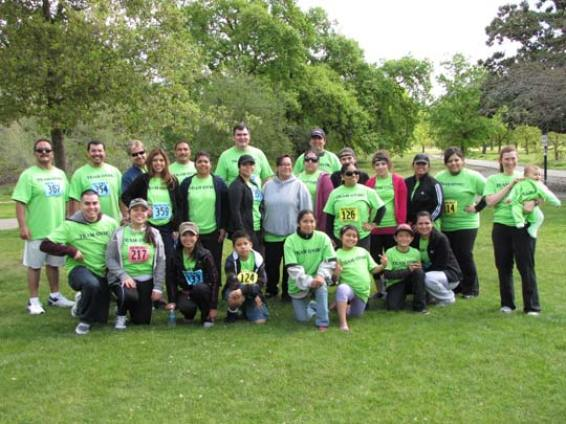 Run-For-Health-2012