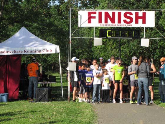 Run-for-Health-2013
