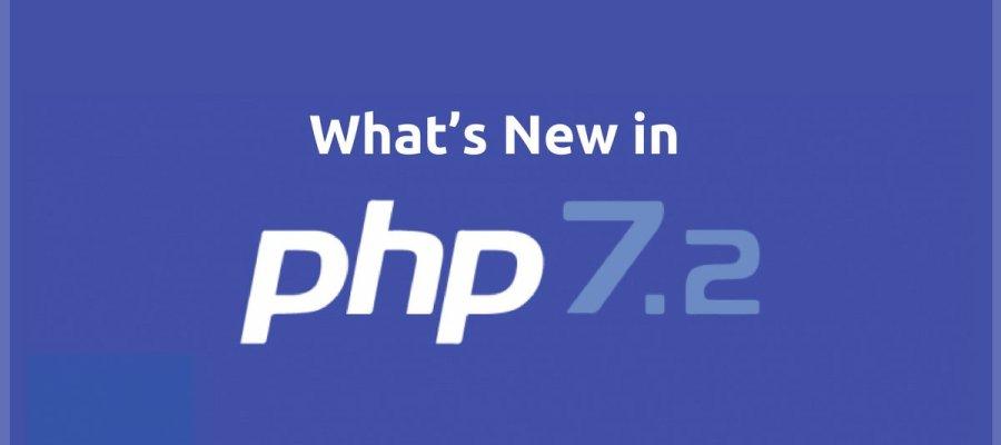 Сравнение производительности PHP 5.6, PHP 7.0, PHP 7.1 и PHP 7.2