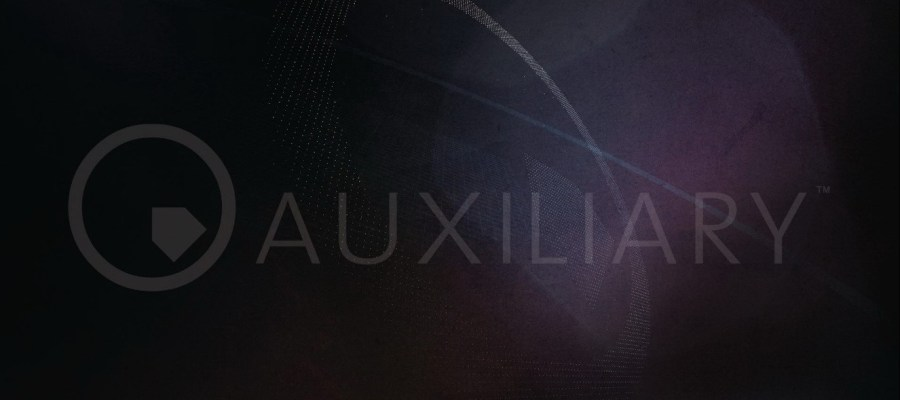Auxcast:Phase Three