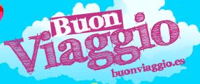 logoBuonViaggio