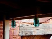 Telegraph Insulators