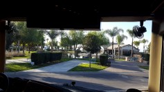 The Lakes RV Park - Definitely a resort style park