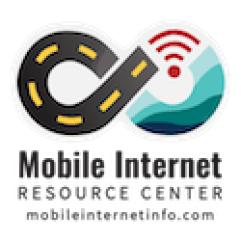 RV Mobile Internet