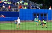 Catch that ball!
