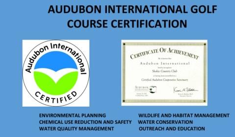 AudubonCertificates