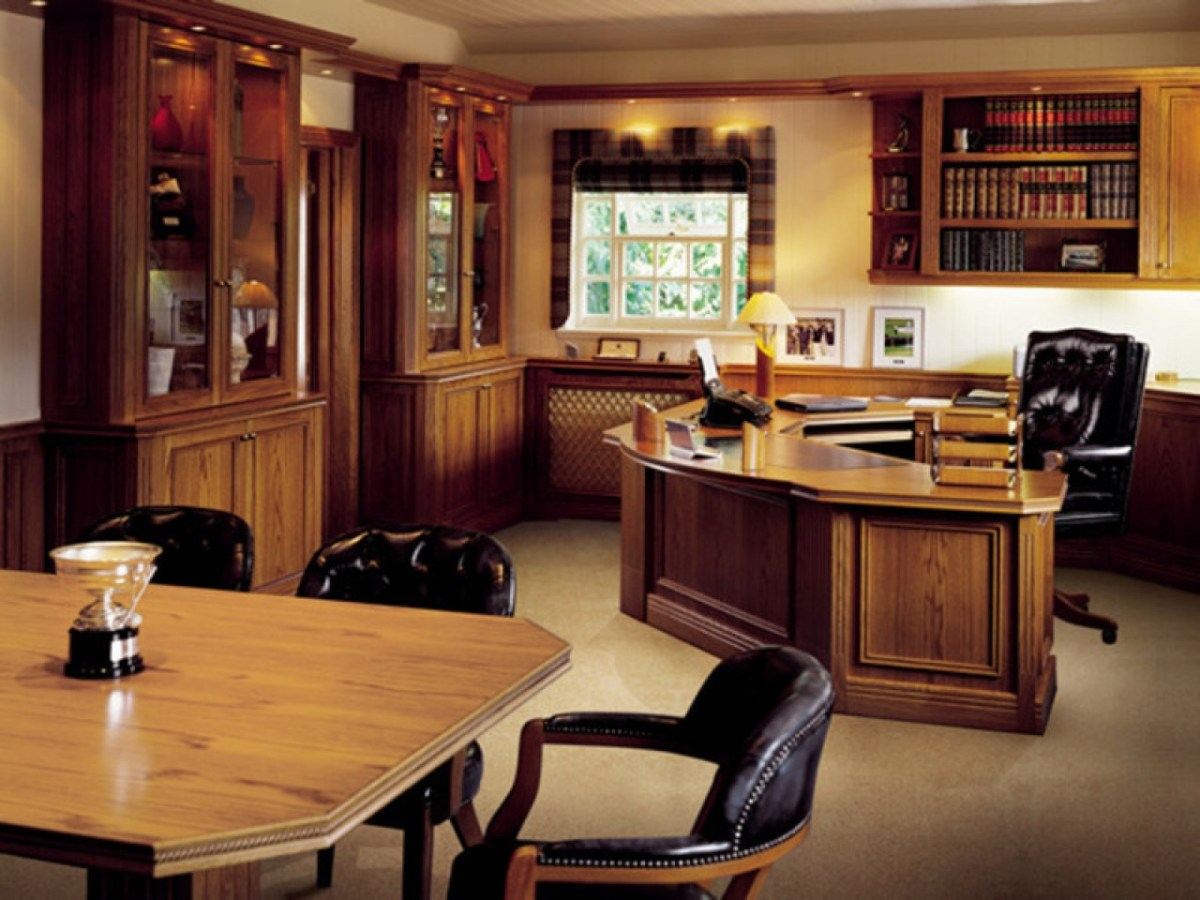 executive office layout ideas Nice office furniture executive home office interior