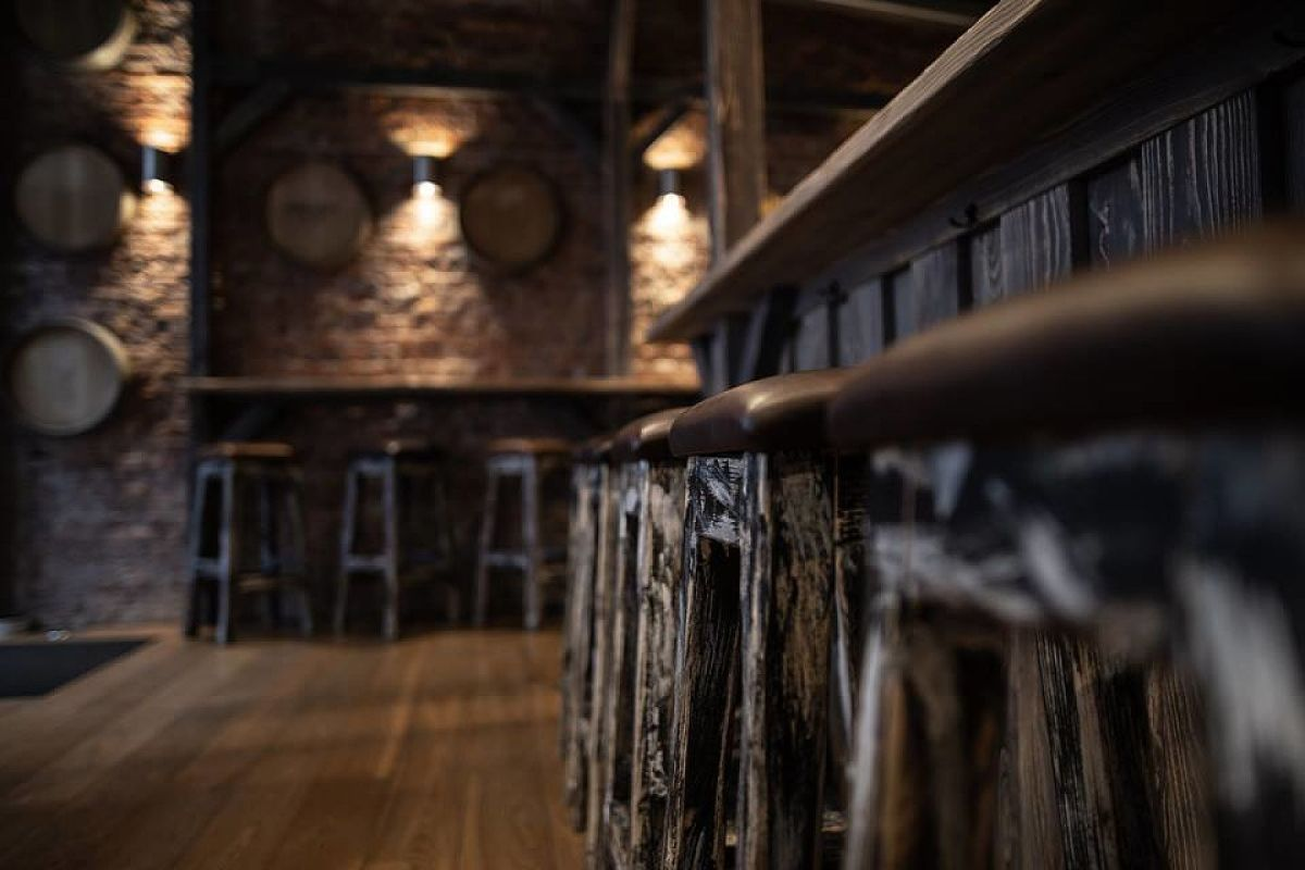 prague bars 21-resize_ideas-are-bulletproof-interior