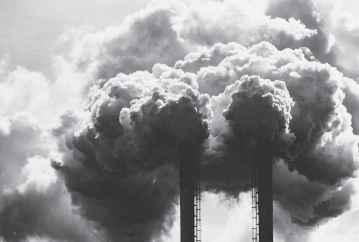 smoke-stack-pollution