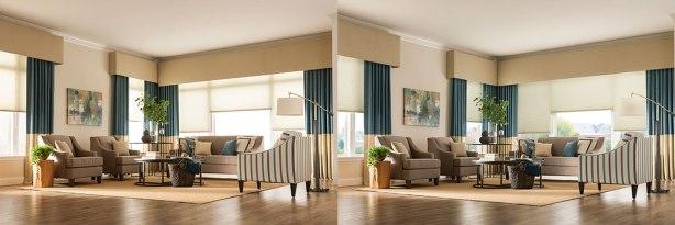 photoshop-livingroom
