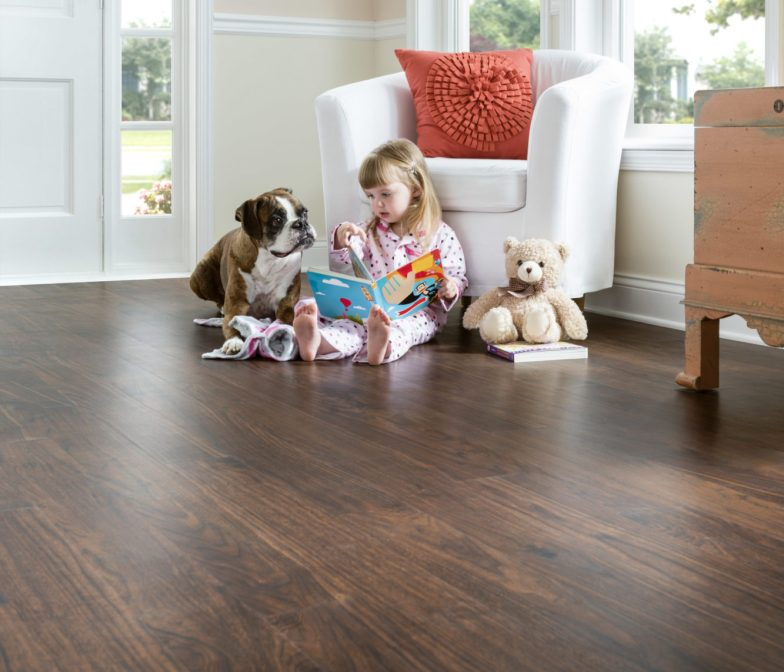 Armstrong Floors