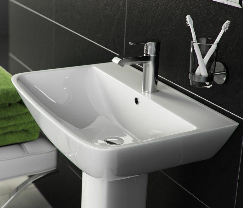 CGI Bathrooms-Pre2015