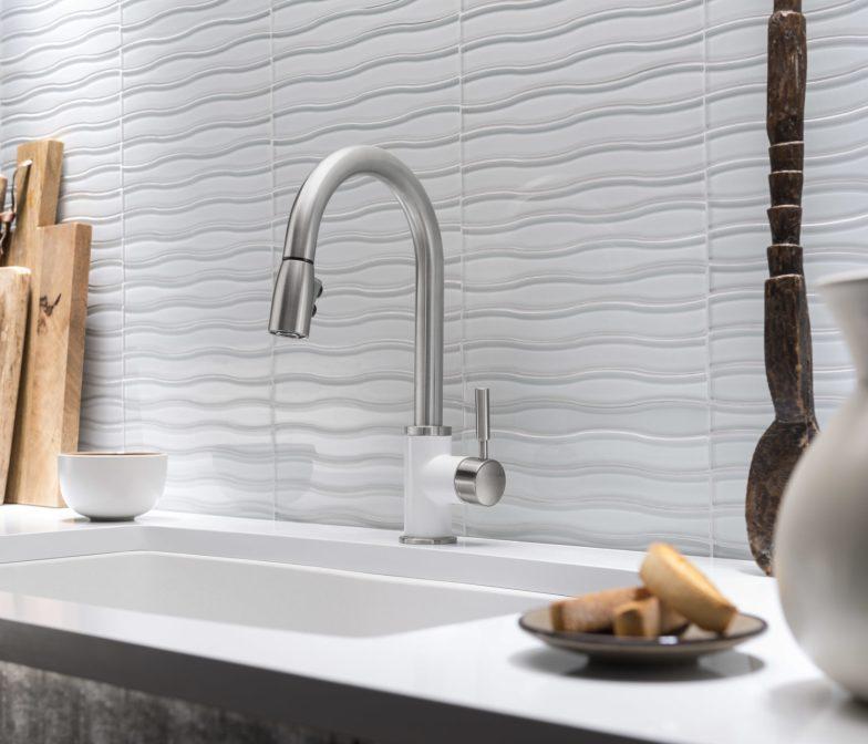 Blanco-Kitchen-1015