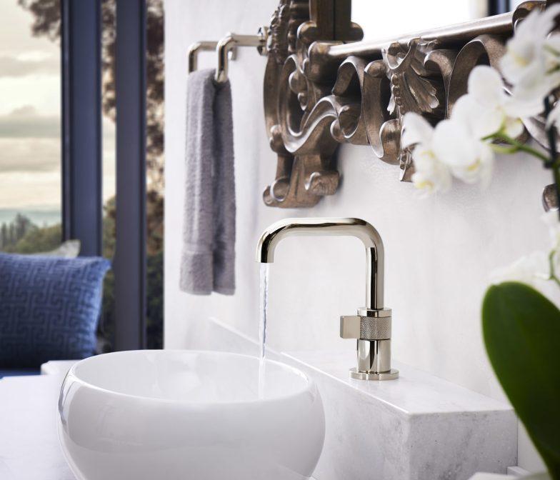Brizo-Bath-Accessories-0916
