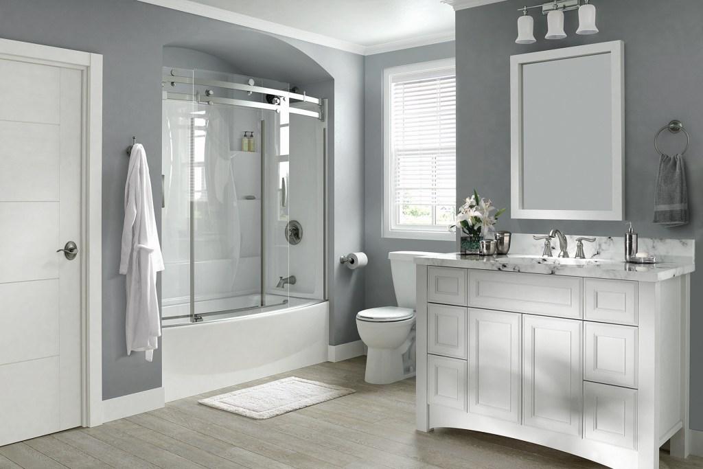 CGI Bath 0515