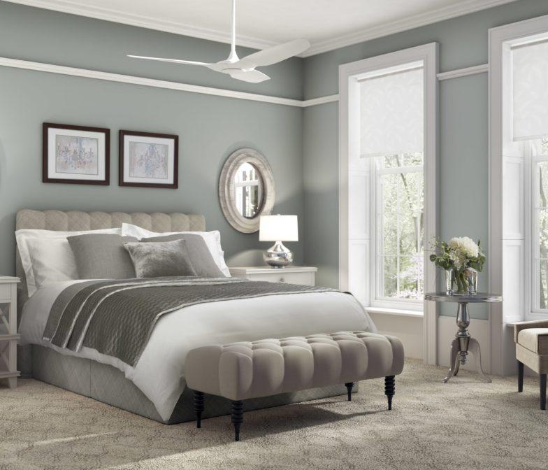 CGI_Bedroom_1215