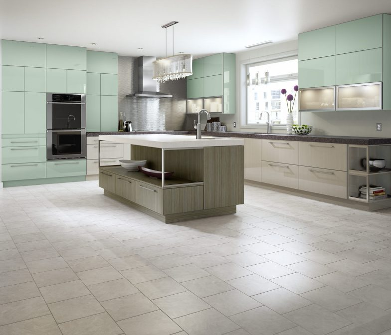 CGI_Kitchen_0515