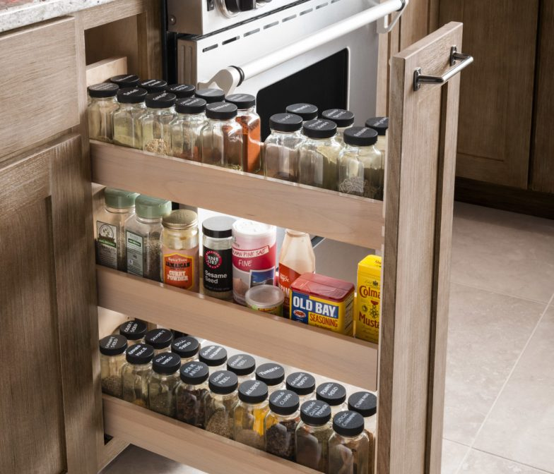 Elkay Cabinets