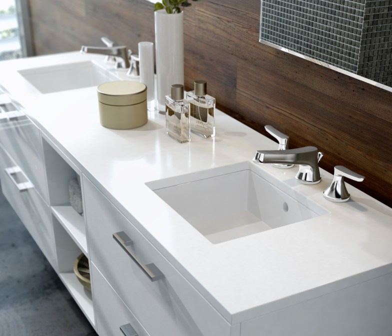 cgi bathroom white
