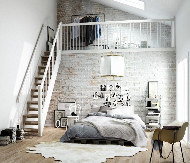 CGI Bedroom pre2015