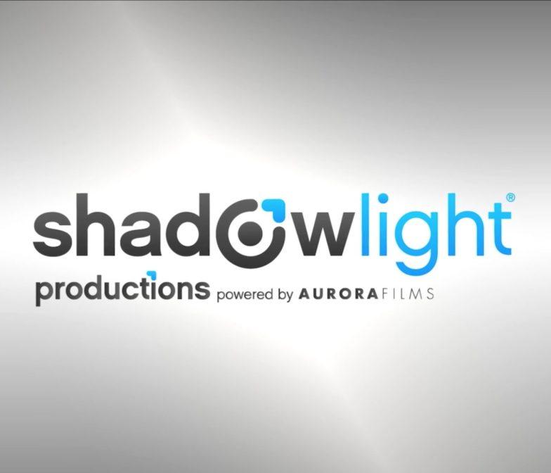 ShadowlightAuroraDemoVideoThumbnail