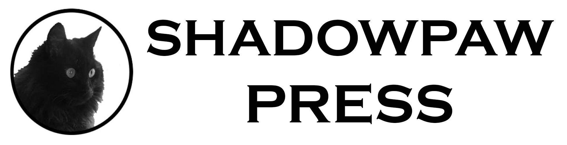 Shadowpaw Press