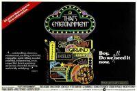 Thats Entertainment (1974)  1/2  The Shadows ...