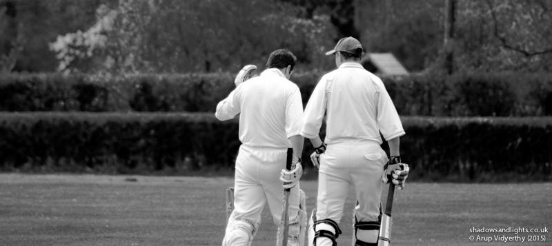 cricket leigh