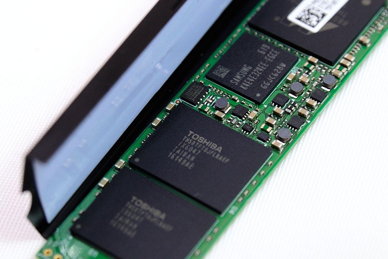 [測試] Toshiba OCZ RD400 VS Plextor M8PeG 256 - 看板 PC_Shopping - 批踢踢實業坊