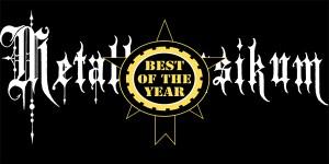 best of metallomusikum