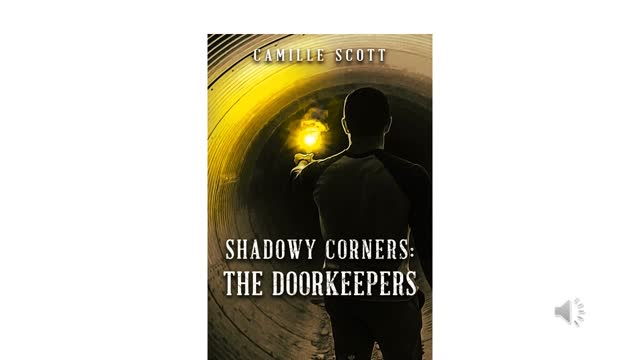 the-doorkeepers-episode-one-mp4