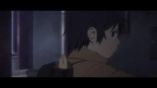 [HorribleSubs] Boku dake ga Inai Machi - 02 [720p].mkv_snapshot_04.37_[2016.01.28_20.09.08]