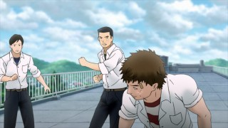 Sakamichi_no_Apollon_Ep01_Moanin'_[1080p,BluRay,x264,flac]_-_THORA.mkv_snapshot_06.39_[2016.05.18_22.50.39]