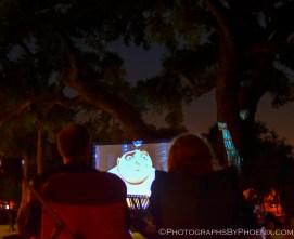 Movies Park 2015-3997