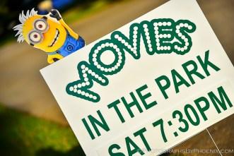 Movies Park 2015-4011