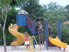 sb-playground2-07