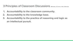 Best Practices in Literacy Instruction (6)